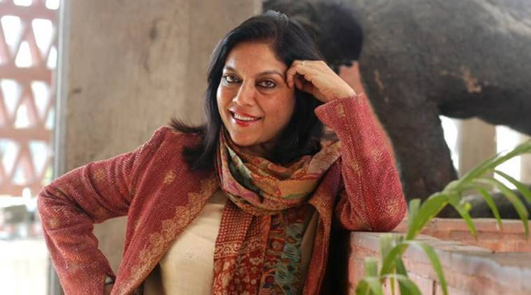 Mira Nair, Mira Nair film, Mira Nair news, Mira Nair new film, Mira Nair Queen of Katwe, Queen of Katwe, Queen of Katwe news, entertainment news