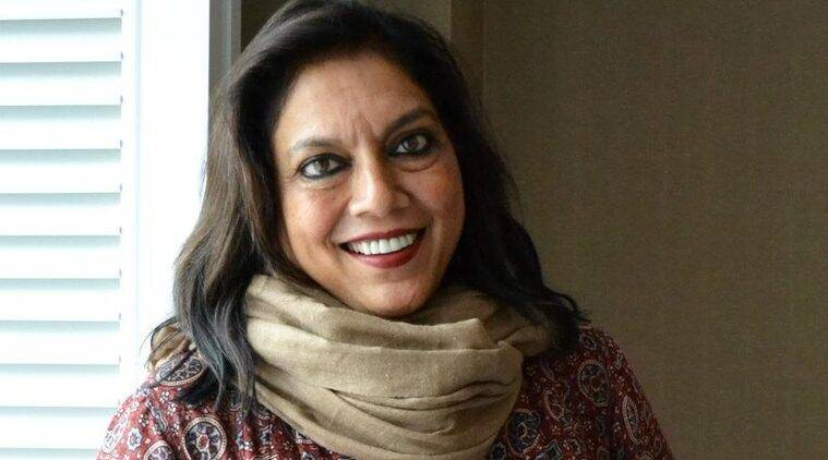 masaan, Mira Nair, Mira Nair movies, Mira Nair masaan, Mira Nair upcoming movies, richa chadha, Mira Nair news, Mira Nair latest news, entertainment news