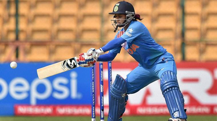 ICC Women's World t20, World T20, India vs West Indies, Ind vs WI, India cricket, Cricket India, sports news, sports, cricket news, Cricket