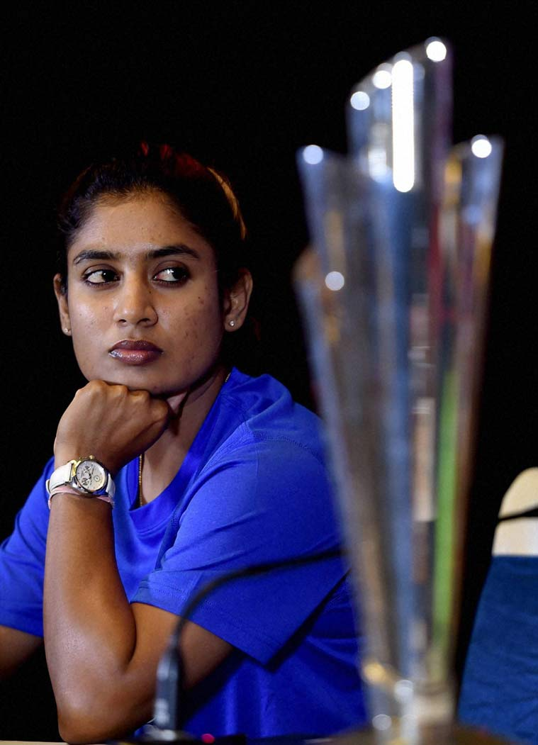 icc world t20, icc world t20 schedule, icc world t20 2016, icc world cup 2016, icc womens world t20, india cricket team, india cricket, india womens cricket team, mithali raj, mithali raj india, mithali raj cricketer, cricket news, cricket