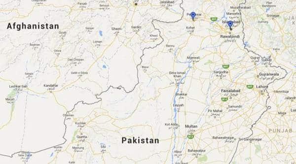 pakistan, pakistanblast, pakistan india, indo pak, india pakistanpakistanterror attack, terror attack by pakistan, terrorists from pakistan, terror alert