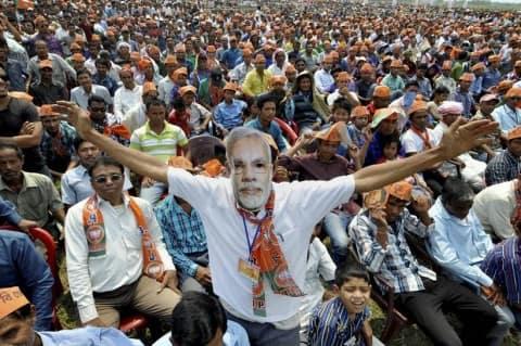 assam polls, modi assam rally, modi rally in assam, modi in assam, assam assembly elections, assam elections, assam bjp, bjp assam rally, assam news, india news