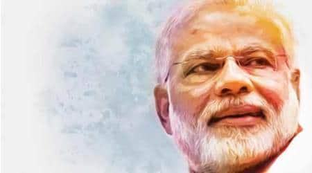 PM modi, narendra modi, government publications, PM unhappy with government publication, PM asks to revamp govt magazine, GSDC, india news