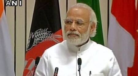 World Sufi Forum: PM Modi's ten bestquotes