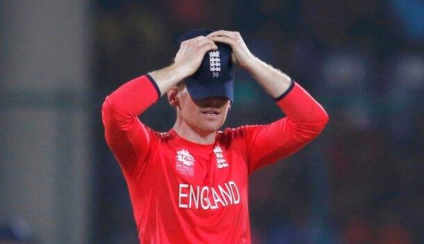 Eoin Morgan, Morgan, Eoin, Eoin Morgan England, New Zealand, England New Zealand, cricket photos, England New Zealand photos