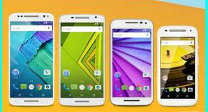 Flipkart, Flipkart mobile sale, Flipkart sale, Moto, Flipkart Moto discounts, Moto discount Flipkart, Flipkart smartphone offers, Moto G Turbo, Moto X play, Moto X Style, Moto E, Moto X style, Moto X discount, Moto X play exchange offer, top schemes mobiles, Mobile discounts, technology, technology news