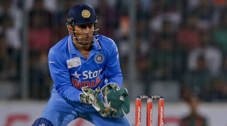 india vs bangladesh, ind vs ban, india vs bangladesh score, ind vs ban, india bangladesh, india cricket team, india cricket, ms dhoni, asia cup final, asia cup, asia cup 2016, bangladesh cricket, t20 world cup 2016, icc t20 world cup 2016, ms dhoni, dhoni, virat kohli, yuvraj singh, cricket score, cricket news, cricket