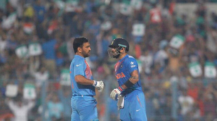 India vs Pakistan, Ind vs Pak, Pak vs Ind, India Pakistan, MS Dhoni, Dhoni India, Dhoni captain, Virat Kohli, sports news, sports, cricket news, Cricket