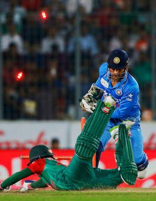 Asia Cup Final, Asia Cup T20 final, Ind vs Ban, India vs Bangladesh, India Bangladesh, India vs Bangladesh final, Virat Kohli, MS Dhoni, Cricket News, Cricket
