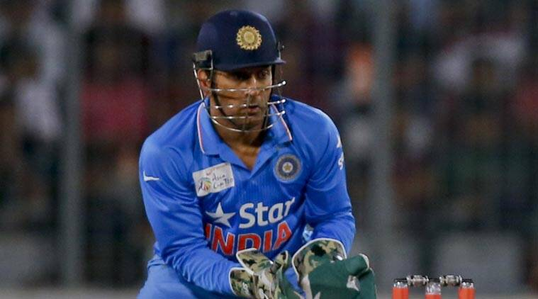 Ind vs Ban, Ind vs Ban Asia Cup, MS Dhoni, MS Dhoni India, India Bangladesh, Bangladesh India, India World T20, T20 World Cup, Cricket News, Cricket