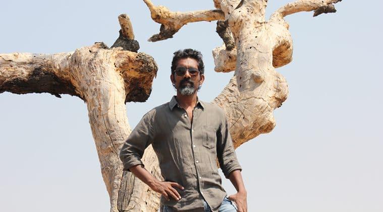 Nagraj Manjule, Filmmaker Nagraj Manjule, Fandry, Nagraj Manjule Fandry, Nagraj Manjule Sairat, Nagraj Manjule Sairat Movie, Nagraj Manjule New Movie, Nagraj Manjule Films, Nagraj Manjule Marathi Cinema, Entertainment news