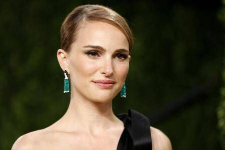 Natalie Portman regrets signing petition in support of Roman Polanski