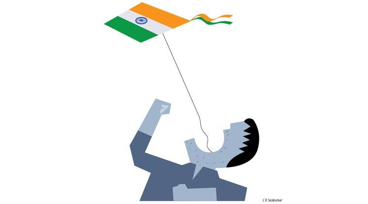nationalism-759