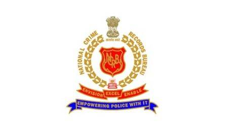 Sedition in Jharkhand: NCRB says 18 cases, cops saynone