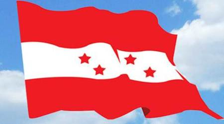 Nepali Congress promises to resolve Madhesis'issues