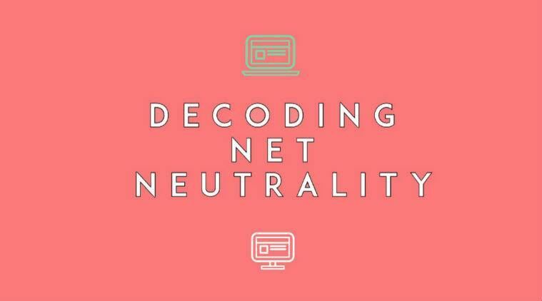 Net Neutrality, TRAI, Internet, Net Neutrality India, Airtel, Free Basics, Facebook, Vodafone, DoT, Telecom Regulatory Authoriy of India, technology, technology news