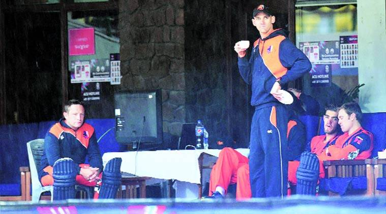 icc world t20. world t20. t20 cricket world cup, t20 world cup, t20 world cup 2016, ireland vs netherlands, ireland cricket, netherlands cricket, oman cricket, hong kong cricket, cricket news, cricket schedule, cricket