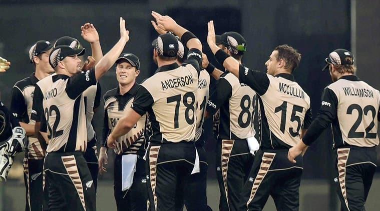 NEw Zealand vs England, NZ vs Eng, Eng vs NZ, England New Zealand, World T20 semi-final, sports news, sports, cricket news, Cricket
