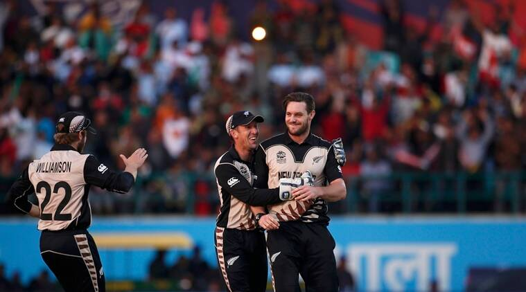 New Zealand, new zealand vs pakistan, nz vs pak, pakistan, new zealand cricket, cricket new zealand, martin guptill, kane williamson, icc world twenty20, icc world t20, world t20, cricket news, cricket