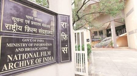 Censored film scenes rest safely in NFAI vaults