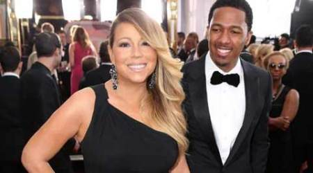Nick Cannon denies criticizing Mariah Carey in new song