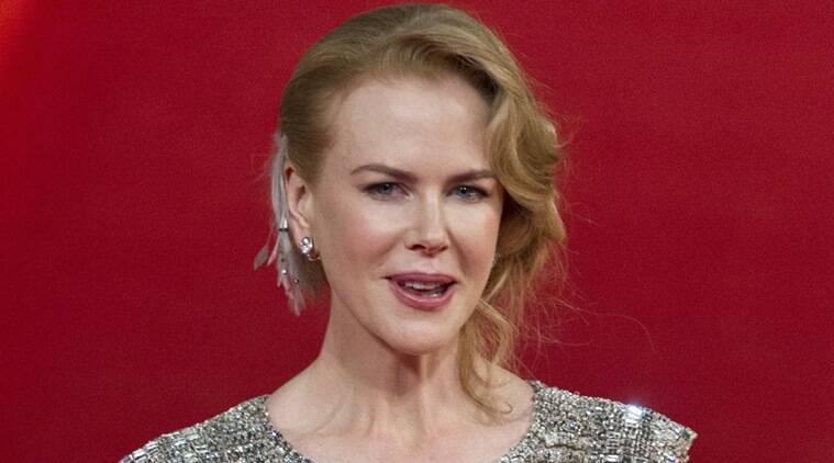 Nicole Kidman, Nicole Kidman fashion, Nicole Kidman clothes, Nicole Kidman fashion sense, hollywood news