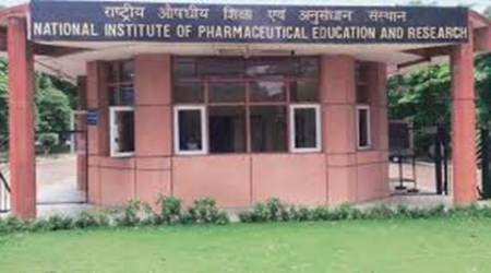 After Bhutani, seniormost faculty comes under scanner