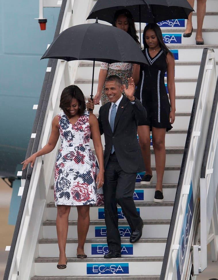 Barack Obama, Cuba, Raul Cstro, Obama in Cuba, Cuba Obama, Obama Cuba, Barack Obama Cuba, US President in Cuba, President in Cuba, Cuba news, US news, World News