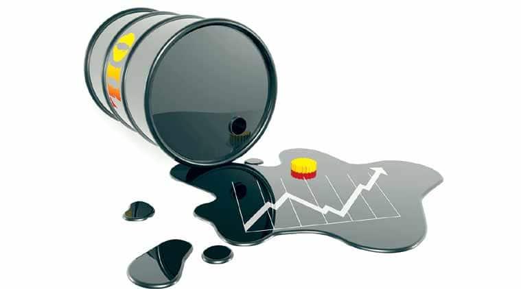 crude oil, crude oil price, crude oil price in india, global crude price, 2016 crude price, oil price in2016, oil price in india, saudi arabia, rusia, US crude