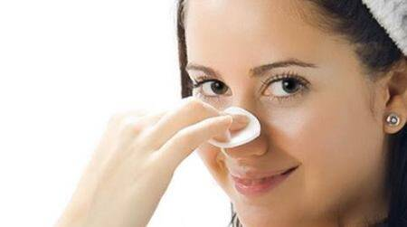 skin care, skin care tips, winter, health care, indian express