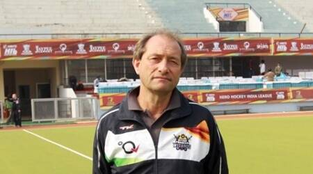 roelant oltmans, oltmans, oltmans hockey, hockey india, indian hockey team, india hockey rio, india hockey olympics, hockey india olympics, india rio olympics