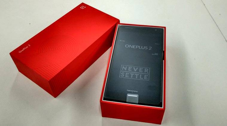 OnePlus 2, OnePlus 2 Android M update, OnePlus 2 Android 6.0 update, OnePlus 2 Marshmallow update, OnePlus 2 Android Marshmallow release, OnePlus 2 Oxygen OS 3.0, OnePlus 2 new update, OnePlus 2 price-cut, OnePlus 2 Amazon, technology, technology news