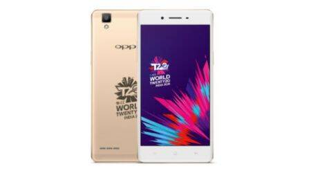 oppo-F1-ICC-world-cup-T20-480
