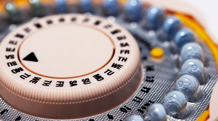 Oral contraceptives are associated with blood clots. (Photo: Thinkstock)