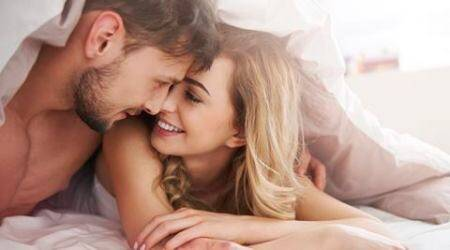 'Love hormone' can increase sensitivity among stressed partners