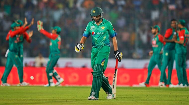 Asia Cup, Asia Cup 2016, Asia Cup T20, Asia Cup updates, Asia Cup news, Pakistan vs Bangladesh, Bangladesh vs Pakistan, Pak vs Ban, Ban vs Pak, Shahid Afridi, sports news, cricket news, sports, Cricket
