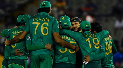 Make PCB officials accountable for team's poor show: MohammadYousuf