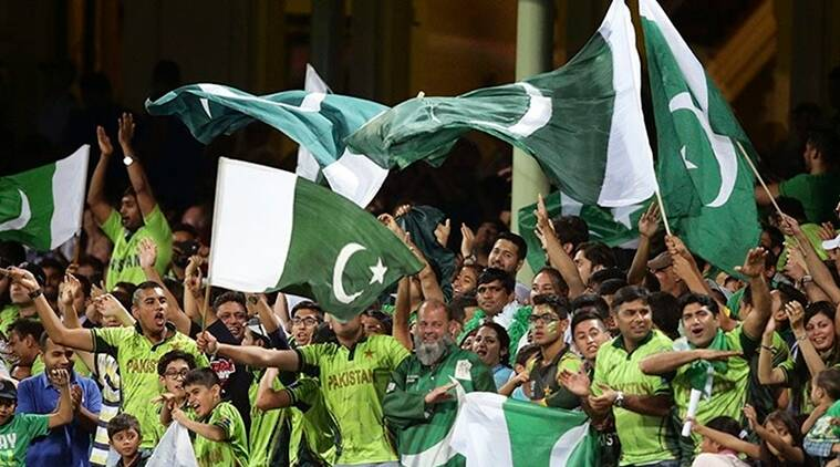 World T20, World T20 updates, World T20 news, World T20 scores, India vs Pakistan, Ind vs pak, Pak vs Ind, Pakistan fans, sports news, sport, cricket news, Cricket