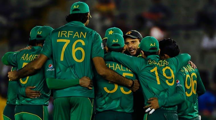 pakistan vs England, England vs Pakistan, PCB, Pakistan Cricket Board, Salim Malik, Malik Pakistan, Salim Malik Pakistan, Salim Malik ban, Cricketers Ban, Cricket