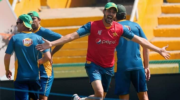 pakistan vs australia, pak vs aus, pakistan australia, pakistan, pakistan cricket news, australia cricket, icc world t20, world t20, icc world twenty20 2016, world t20 semifinal, cricket news, cricket