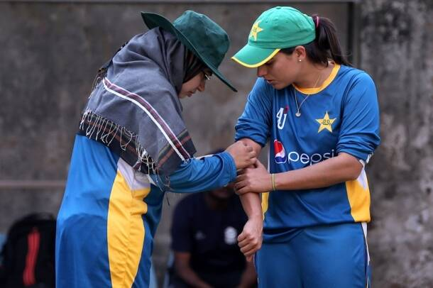 India vs Pakistan, Ind vs Pak, India Pakistan, India vs Pakistan cricket, pakistan cricket team, pakistan women's cricket team, india women's cricket team, india vs pakistan photos, pakistan, pakistan cricket news, india vs pakistan women's world t20, icc world t20, world t2o images, cricket photos, cricket images, cricket