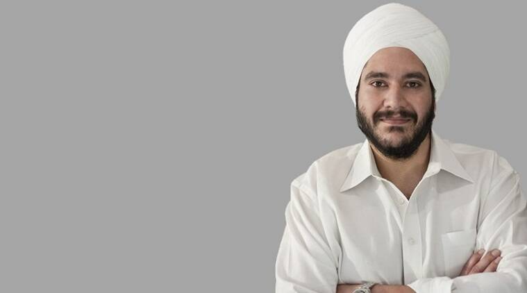 Paramdeep Singh, Saavn's co-founder is bullish about desktop environment and sees regional content as key to growth in Indian market