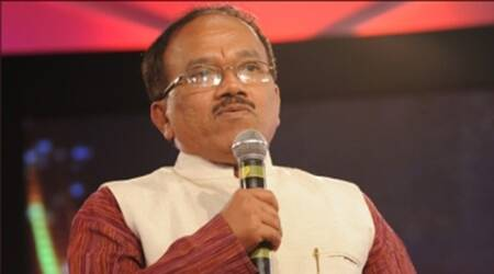 New convention centre for IFFI in Goa by 2019: CM Laxmikant Parsekar