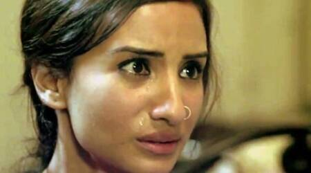 Did not get many offers after 'CityLights': Patralekha