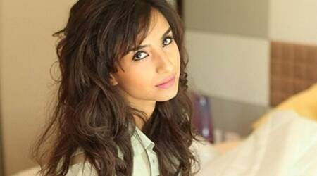 Was offered mother's roles post 'CityLights': Patralekha