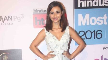 love games, Patralekhaa, Patralekhaa movies, Patralekhaa upcoming movies, Patralekhaa news, Patralekhaa latest news, Patralekhaa love games, entertainment news