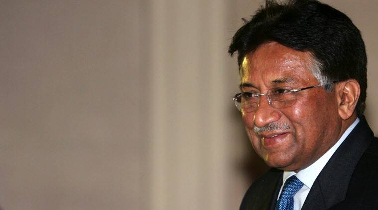 Pakistan, Afghanistan, Pervez Musharraf, Torkham clash, India Pakistan, India Afghanistan, Afghanistan Pakistan, India Afghanistan relations, Pakistan Afghanistan relations, Taliban clashes, India news, Pakistan news, Afghanistan news, world news, latest news