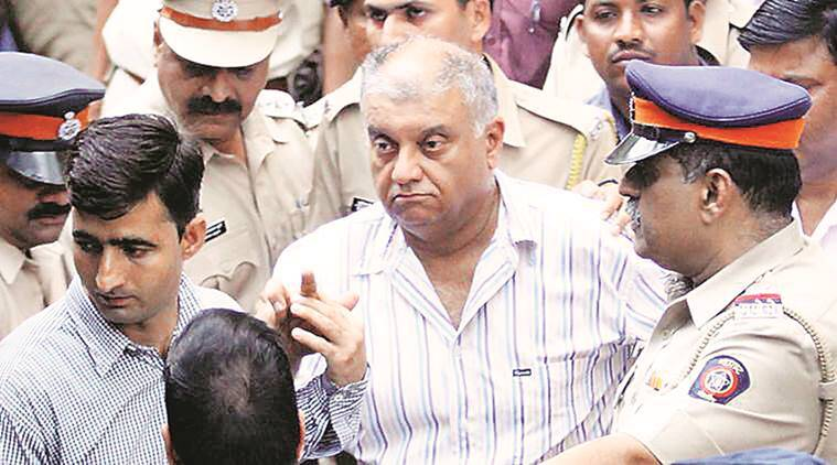 Peter Mukerjea, Sheena Bora murder case, Sheena Bora murder news, Crime news, Bombay High Court, Murder news, latest news, India news,