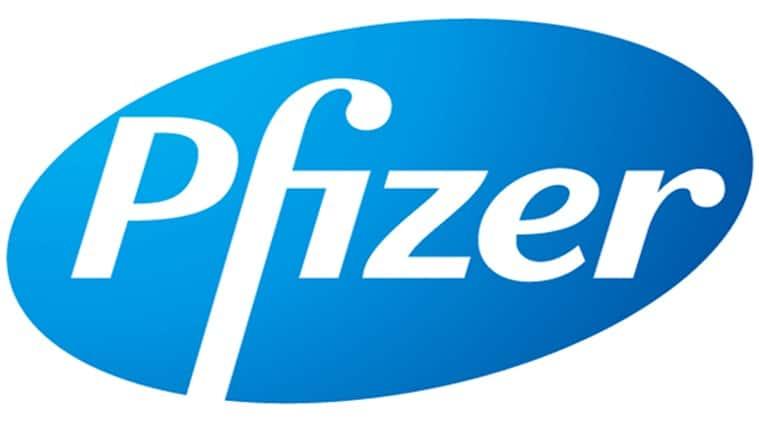 pfizer, pfizer astrazenca, pharmaceutical company astrazeneca sells antibiotics to ps