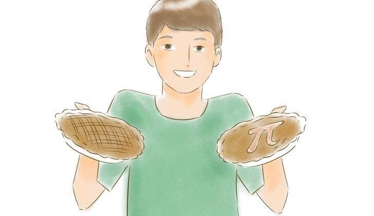 Pi day1_759_wikihow